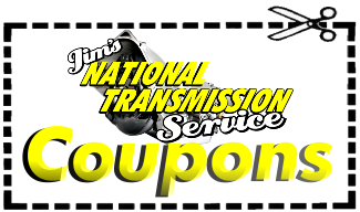 Transmission Coupons.png
